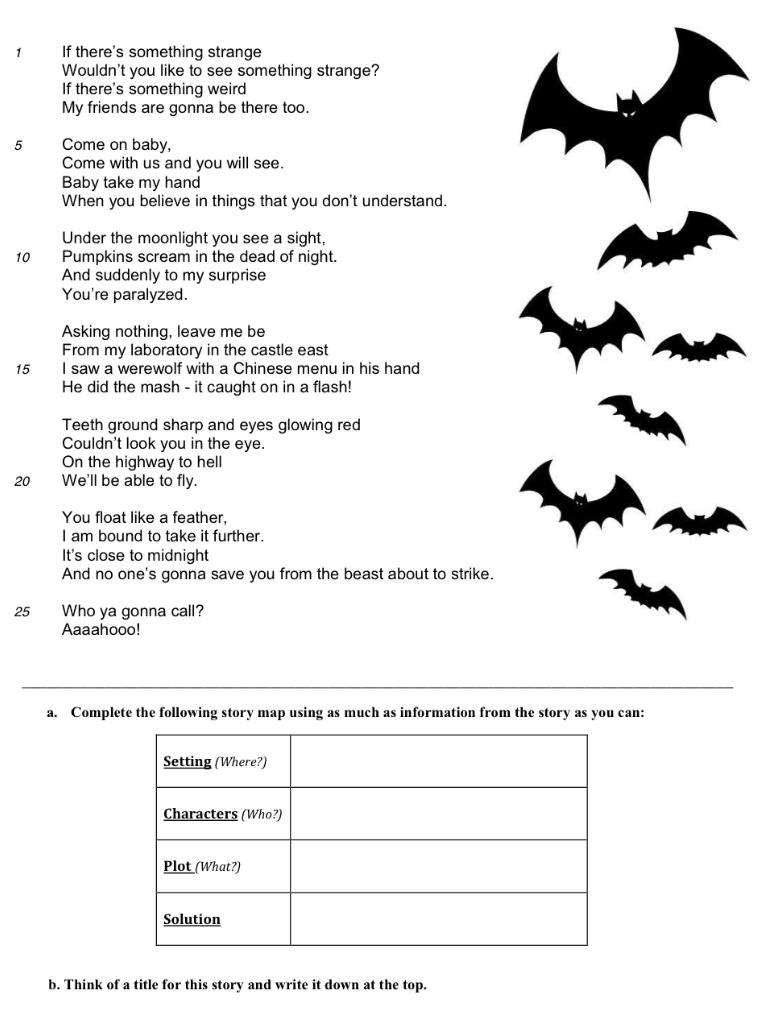 10-halloween-songs-1