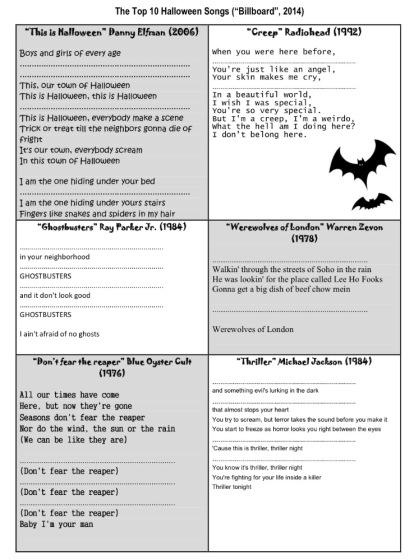 10-halloween-songs-2