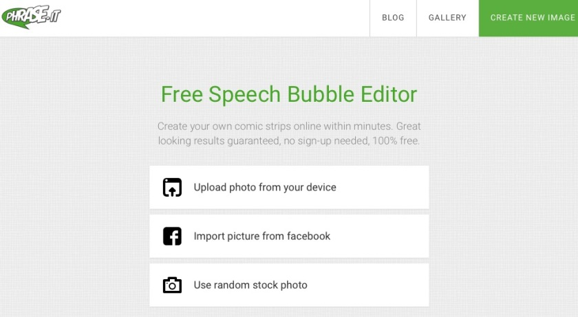 speech-bubble-editor