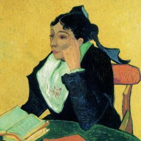 lartesienne-madame-joseph-michel-ginoux