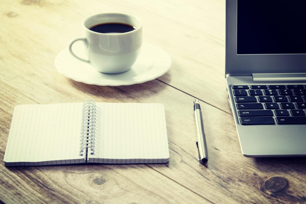 coffee_computer_cup_desk_drink_laptop_notebook_pen-924271.jpg!d