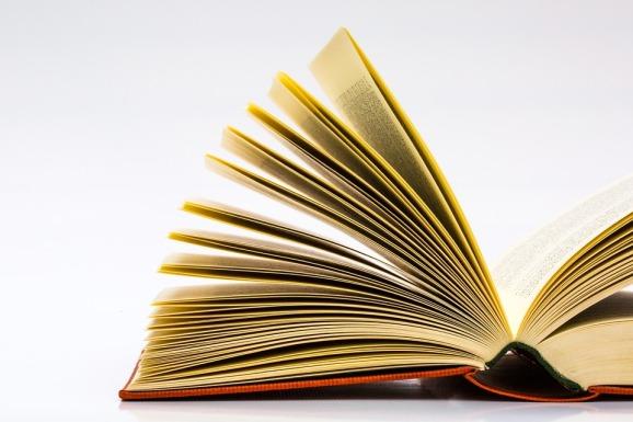 books-683901_960_720
