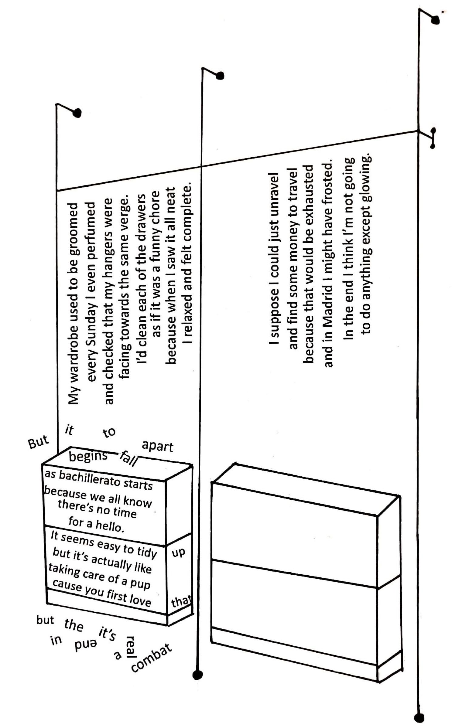 bookshelves-2-1